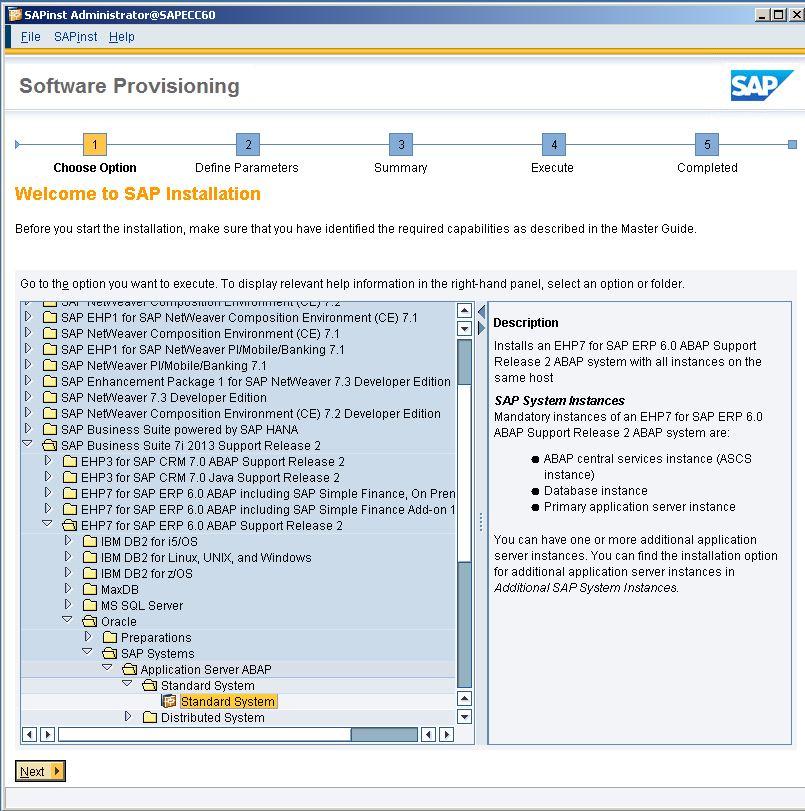 sap ecc 6 0 ehp7 ides download free - Aristou IT PM Forum